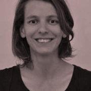 Marie CHERRIER GEORGET