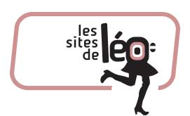 Les sites de Léo